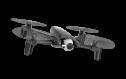 Parrot PF728000 Anafi Drone